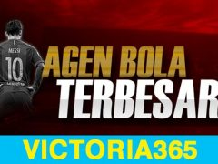 Victoria365 Live Betting Sportsbook Online Resmi Asia